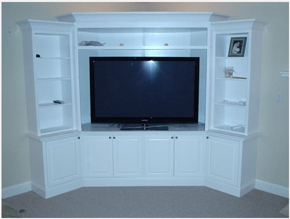 house wiring white black custom entertainment centers in louisville  kentucky  custom entertainment centers in louisville  kentucky