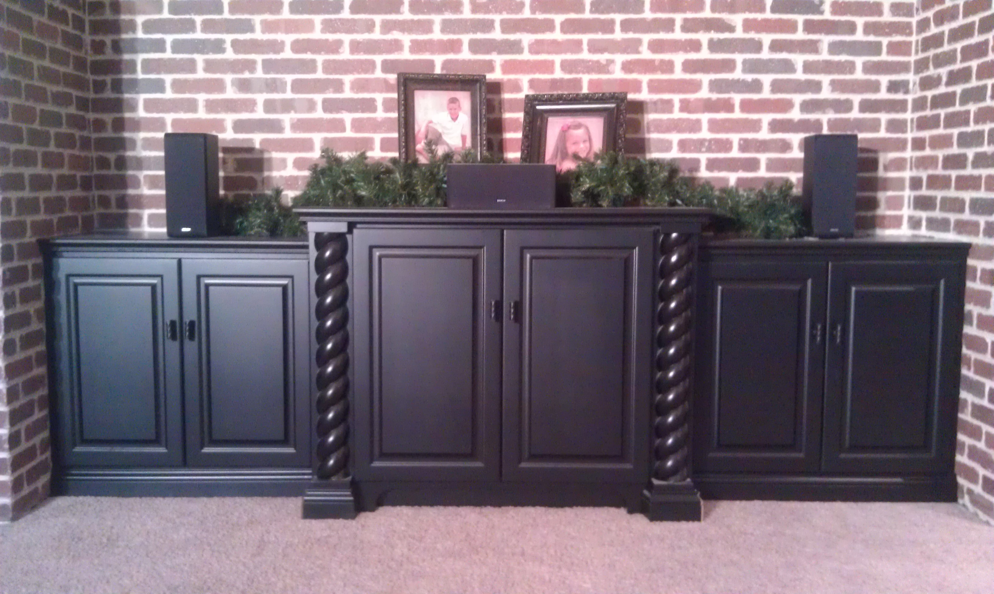 built-ins-by-ryan-3